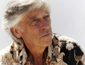 """Fresh approach and brightness of performance""<br />MIKE VERNON"